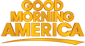 Good-Morning-America